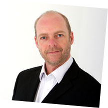 Rob Wassell - SEO Specialist in Worthing